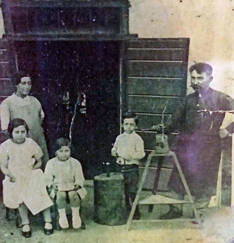 foto-storica-1910