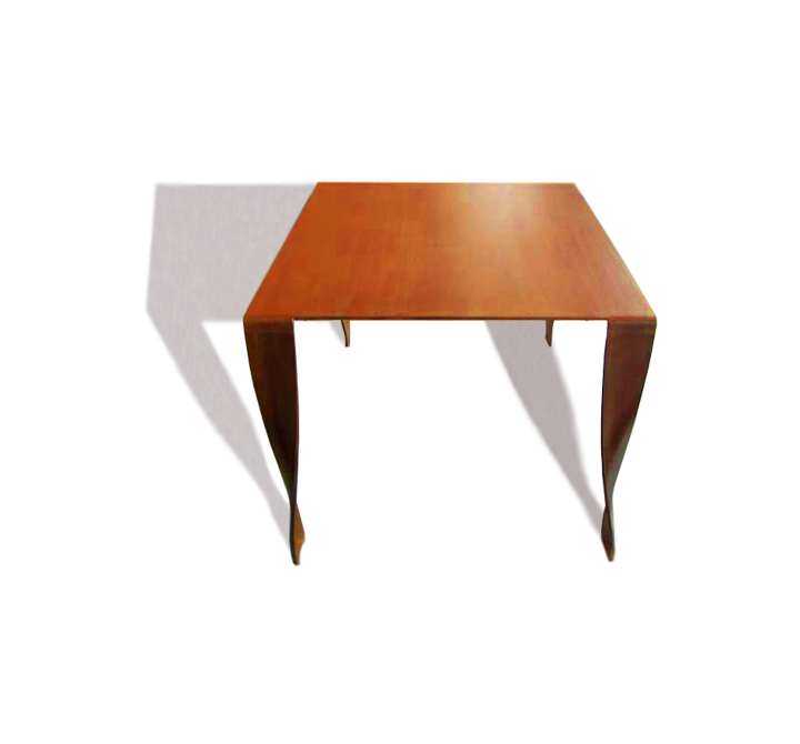 Eolico Table
