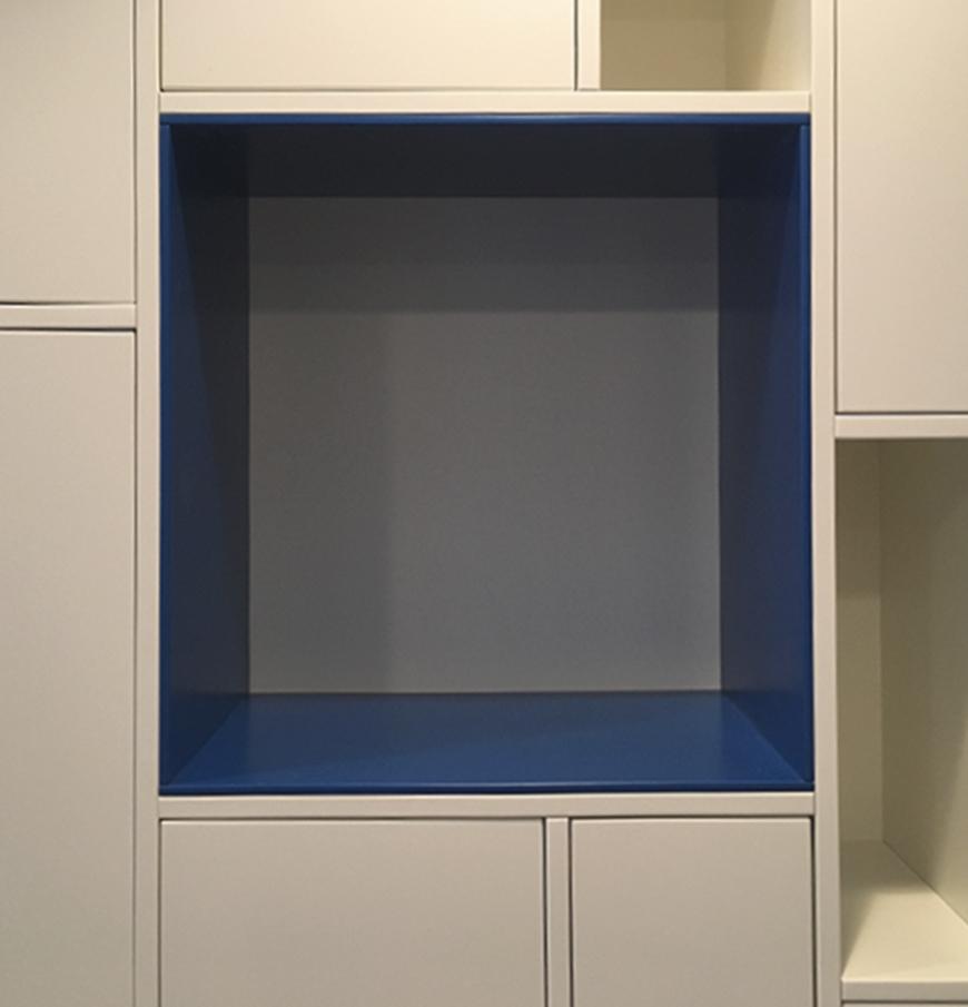 quadrata01