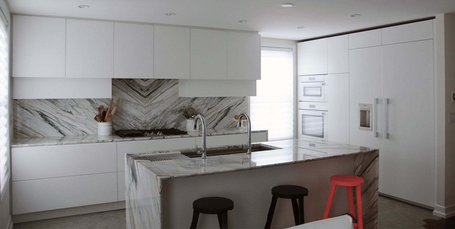 corian-williamsburg-renovation-marble-italian design